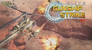 gunship 3d apk elite gunship strike 3d for android free at apk here