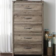 wayfair bedroom dressers beautiful ideas dresser with deep drawers extra wayfair bedroom 10