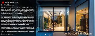 ciseern by designer furnishings pte ltd home facebook