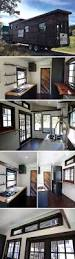 best 20 dark house ideas on pinterest black house furniture