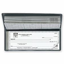 Michigan travelers checks images Business travel size checks business pocket checks gif