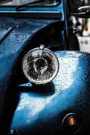 velvet car rain 321 best bobler biler og busser images on pinterest mini camper