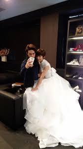 Wedding Dress Drama Korea Bromance Love This Two Asian Obsession Pinterest Drama
