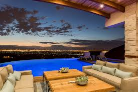 New Home Interior Design by New Homes U2013 Las Vegas Review Journal