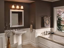 vintage bathroom lighting ideas bathroom vintage bathroom light fixtures 35 some ideas to