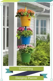 Hanging Herb Planters 37 Best Hanging Planters Images On Pinterest Hanging Planters