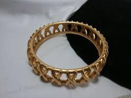 anne klein bracelet images Anne klein bracelets jpeg