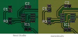 pcb designer job europe prototyping your pcbs in europe or in china dangerous prototypes