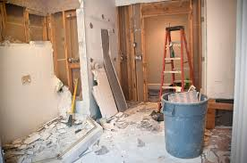renovations for small bathrooms renovations renovate to rent in things to consider before you start renovations