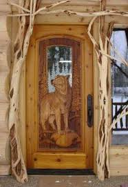 Carved Exterior Doors Amazing Carved Wood Doors Architecture Doors Exterior