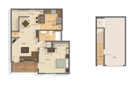 1 Bedroom Apartments Morgantown Wv Unit B 2 And 4 Whisper Creek Apartments