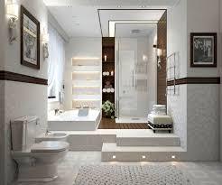 small spa like bathroom ideas homepeek