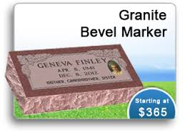 affordable headstones headstones monuments grass markers grave markers cemetery
