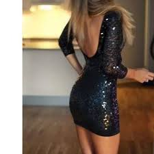 glitter dresses for new years 31 best new years dresses images on new years