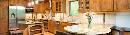 One Stop Kitchen And Bath by How Your Kitchen Is Like Your Heart And Your Designer Is Like