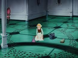 znalezione obrazy dla zapytania cinderella cleaning beautiful