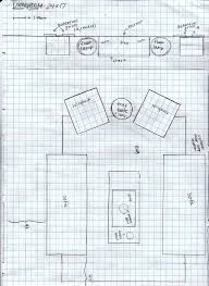 create a floor plan for free create a room plan high quality floor plans create 3d room layout