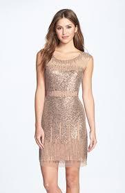 papell bridesmaid dress 22 stunning papell bridesmaid dresses