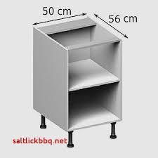 meuble bas cuisine 60 cm meuble bas cuisine 60 cm pour idees de deco de cuisine