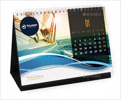 26 Free Desktop Wallpapers Psd Download 21 Psd Calendar Templates Free Psd Vector Eps Png Format