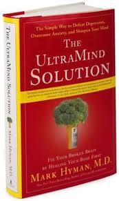 ultramind solution book fix your broken brain by healing the ultramind solution laser focus coaching