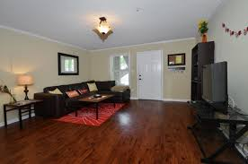 Hardwood Floor Apartment Polo Club Tallahassee Apartments Tallahassee Fl