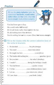 106 best grade 5 images on pinterest grammar lessons english
