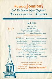 7 best vintage menus images on vintage menu vintage