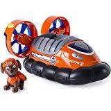 amazon paw patrol skye u0027s deluxe helicopter toys u0026 games