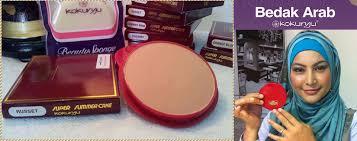 Bedak Skin Malaysia sha sha bedak arab is a leading store of fragrance and skin care