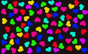 v 34 hd images hearts ultra hd 4k hearts wallpapers
