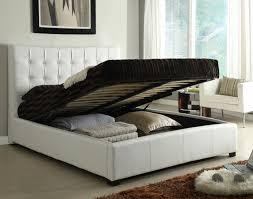 designer schlafzimmerm bel design betten aufbewahrungsraum weiß funktional beiger teppich