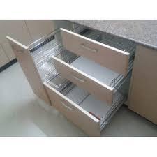 modular kitchen drawer manufacturers suppliers u0026 wholesalers