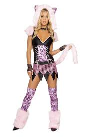 sexiest female halloween costume ideas 117 best cute and halloween costumes for adults images on
