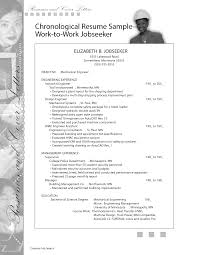 Maintenance Technician Resume Sample by Hvac Technician Resume Examples
