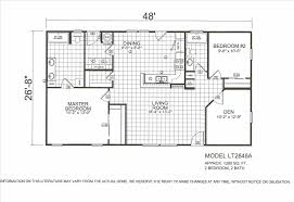 Bedroom Floorplan by Template Duashadicom Bedroom Floor Plan Template Floor Plan