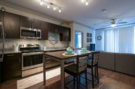 luxury central west end 1 5 bedroom off campus apartments for rent