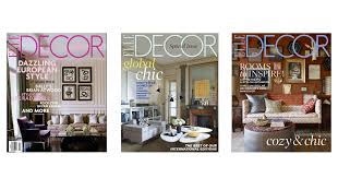 free subscription to elle decor magazine free product samples