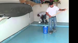 epoxy garage floor coating houston tx epoxy concrete garage floor
