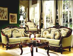 Living Room Chairs With Arms Buy Small Armchair Chairs Inexpensive Occasional Accents