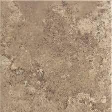 daltile santa barbara pacific sand 18 in x 18 in ceramic floor