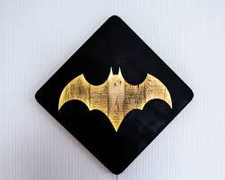 Batman Lights Wall Led Light Batman Atelier Article