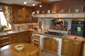 decoration rideau pour cuisine davaus decoration cuisine rideau avec des idées