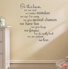 quotes for home design home decor view quotes about home decor home design furniture