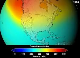 how to layer gifs file future ozone layer concentrations gif wikimedia commons