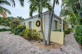 1228 george bush blvd 1 delray beach fl 33483 estimate and