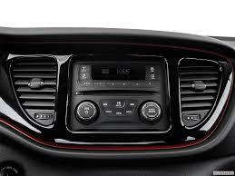 lexus pleasanton coupon stoneridge chrysler dodge jeep ram new chrysler dodge jeep