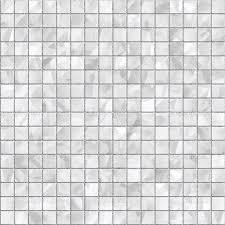 Textured Wall Tiles Creative Textured Bathroom Tiles Wonderful Decoration Ideas Lovely