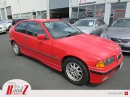 318ti bmw used bmw 318ti for sale