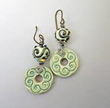earrings everyday earrings everyday spiffy spirals and other words starting with sp